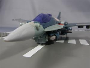 TF プライム AM-07 航空参謀 スタースクリーム ビークルモード019