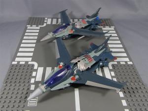 TF プライム AM-07 航空参謀 スタースクリーム ビークルモード020