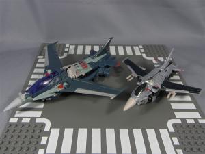 TF プライム AM-07 航空参謀 スタースクリーム ビークルモード021