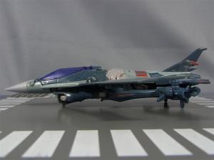 TF プライム AM-07 航空参謀 スタースクリーム ビークルモード022