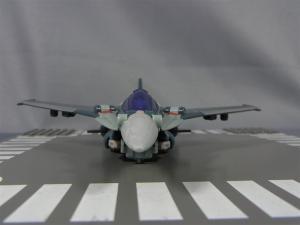 TF プライム AM-07 航空参謀 スタースクリーム ビークルモード023