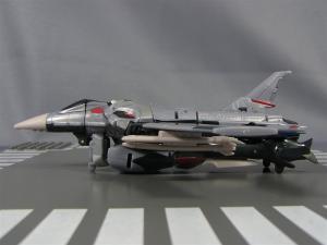 TF プライム AM-07 航空参謀 スタースクリーム ビークルモード024