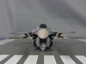 TF プライム AM-07 航空参謀 スタースクリーム ビークルモード025