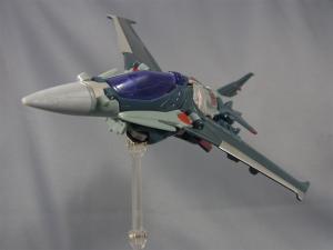 TF プライム AM-07 航空参謀 スタースクリーム ビークルモード026
