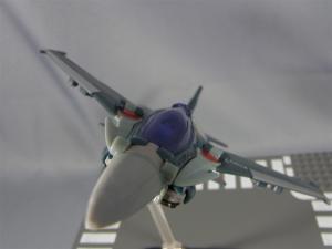TF プライム AM-07 航空参謀 スタースクリーム ビークルモード027