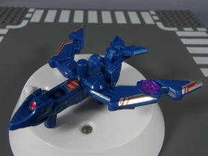TF プライム AM-07 航空参謀 スタースクリーム ビークルモード028