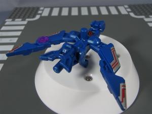 TF プライム AM-07 航空参謀 スタースクリーム ビークルモード029