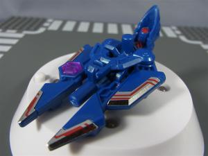 TF プライム AM-07 航空参謀 スタースクリーム ビークルモード032