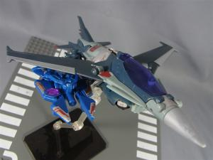 TF プライム AM-07 航空参謀 スタースクリーム ビークルモード033