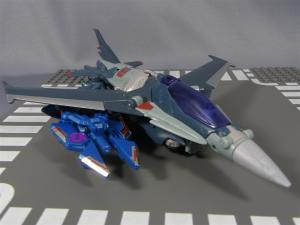 TF プライム AM-07 航空参謀 スタースクリーム ビークルモード034