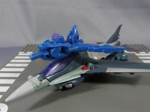 TF プライム AM-07 航空参謀 スタースクリーム ビークルモード035