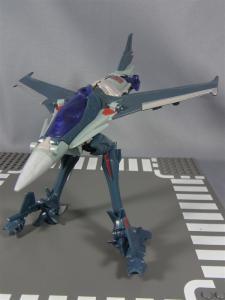 TF プライム AM-07 航空参謀 スタースクリーム ビークルモード036