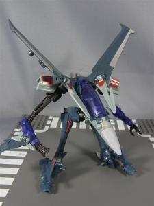 TF プライム AM-07 航空参謀 スタースクリーム ビークルモード037