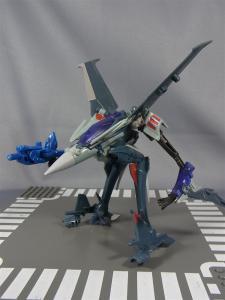TF プライム AM-07 航空参謀 スタースクリーム ビークルモード038