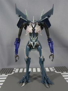 TF プライム AM-07 航空参謀 スタースクリーム ロボットモード005