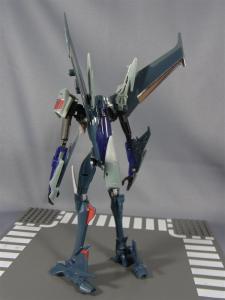 TF プライム AM-07 航空参謀 スタースクリーム ロボットモード006