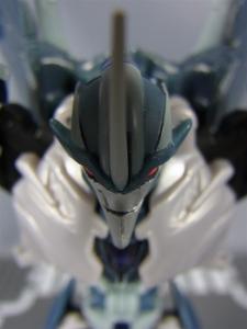 TF プライム AM-07 航空参謀 スタースクリーム ロボットモード008