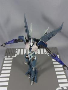 TF プライム AM-07 航空参謀 スタースクリーム ロボットモード014