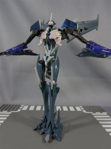 TF プライム AM-07 航空参謀 スタースクリーム ロボットモード015