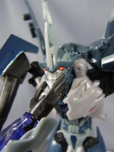 TF プライム AM-07 航空参謀 スタースクリーム ロボットモード016