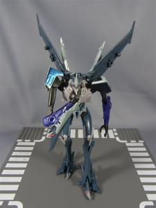 TF プライム AM-07 航空参謀 スタースクリーム ロボットモード017