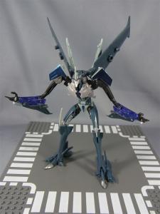TF プライム AM-07 航空参謀 スタースクリーム ロボットモード019