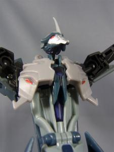 TF プライム AM-07 航空参謀 スタースクリーム ロボットモード021