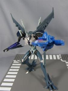 TF プライム AM-07 航空参謀 スタースクリーム ロボットモード028