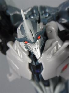 TF プライム AM-07 航空参謀 スタースクリーム ロボットモード029
