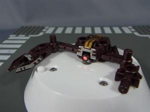 TF プライム AM-13 闇医師 メディックノックダウン010
