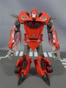 TF プライム AM-13 闇医師 メディックノックダウン027