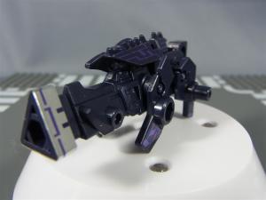 TF プライム AM-14 戦闘兵 ディセプティコンビーコン ビークルモード027