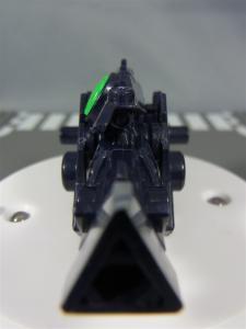 TF プライム AM-14 戦闘兵 ディセプティコンビーコン ビークルモード029