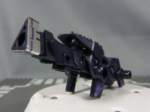 TF プライム AM-14 戦闘兵 ディセプティコンビーコン ビークルモード030