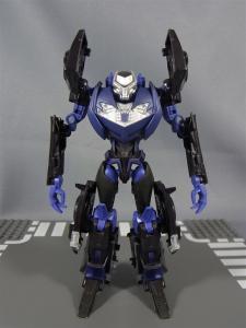 TF プライム AM-14 戦闘兵 ディセプティコンビーコン ロボットモード009