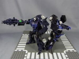 TF プライム AM-14 戦闘兵 ディセプティコンビーコン ロボットモード013