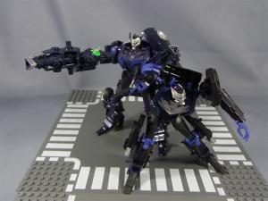 TF プライム AM-14 戦闘兵 ディセプティコンビーコン ロボットモード014
