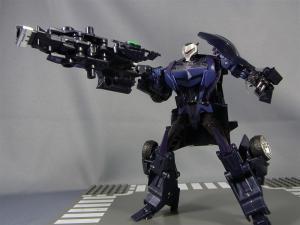 TF プライム AM-14 戦闘兵 ディセプティコンビーコン ロボットモード015