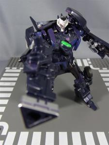 TF プライム AM-14 戦闘兵 ディセプティコンビーコン ロボットモード016