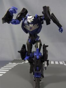 TF プライム AM-14 戦闘兵 ディセプティコンビーコン ロボットモード019