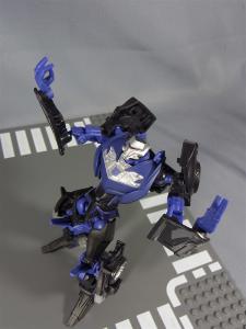 TF プライム AM-14 戦闘兵 ディセプティコンビーコン ロボットモード023