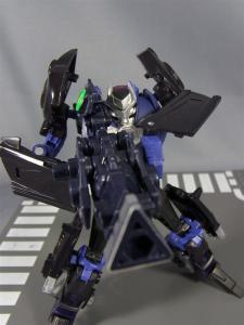 TF プライム AM-14 戦闘兵 ディセプティコンビーコン ロボットモード025