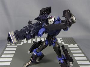 TF プライム AM-14 戦闘兵 ディセプティコンビーコン ロボットモード026