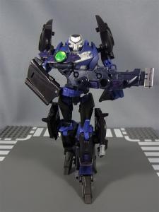 TF プライム AM-14 戦闘兵 ディセプティコンビーコン ロボットモード028