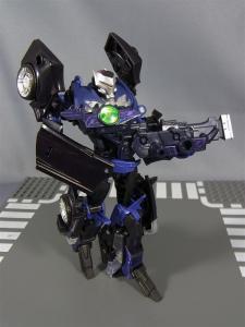 TF プライム AM-14 戦闘兵 ディセプティコンビーコン ロボットモード029