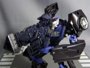 TF プライム AM-14 戦闘兵 ディセプティコンビーコン ロボットモード034