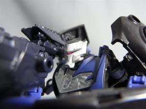 TF プライム AM-14 戦闘兵 ディセプティコンビーコン ロボットモード035