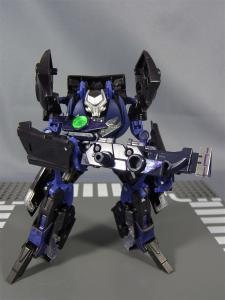 TF プライム AM-14 戦闘兵 ディセプティコンビーコン ロボットモード040