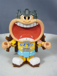 TF ガリロボ君033