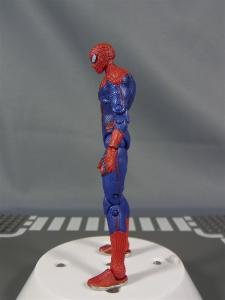 THE AMAZING SPIDER-MAN 3.75 ULTRA-POSEABLE SPIDER-MAN005